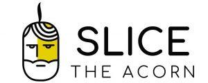 Slice The Acorn