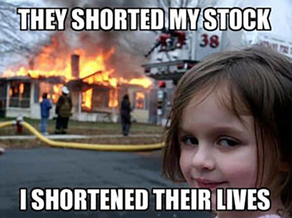 dark investment meme