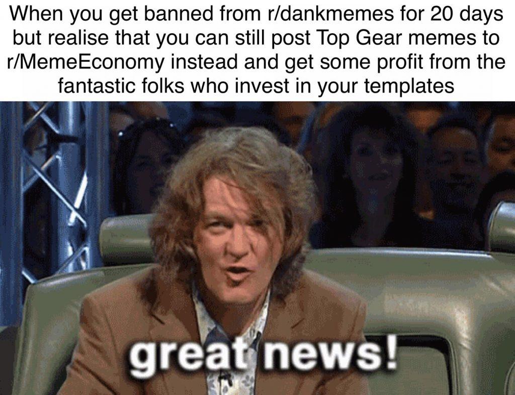 investmentmeme economy